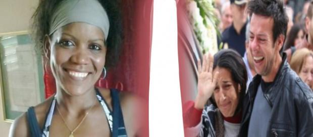 Ana Julia Quezada critica a Gabriel Cruz padre de Gabriel en una carta hacia el juez del caso