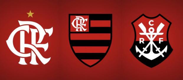 Flamengo precisa ganhar um título nesta temporada