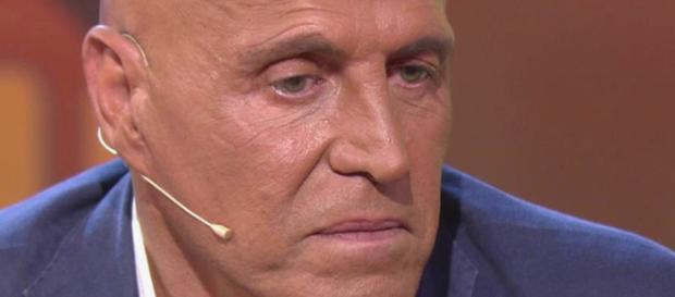 Kiko Matamoros afirma que su hijo es un monstruo, pedirá cárcel para él por difamación - El periódico