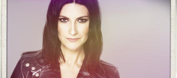 Laura Pausini fa segnare il sold-out all'Arena di Verona.