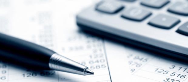 Pensioni: quanti contributi serviranno per quota 100