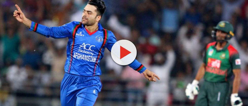 Asia Cup 2018: Bangladesh v Afghanistan live streaming on GTV, Hotstar at 5 PM on Thursday