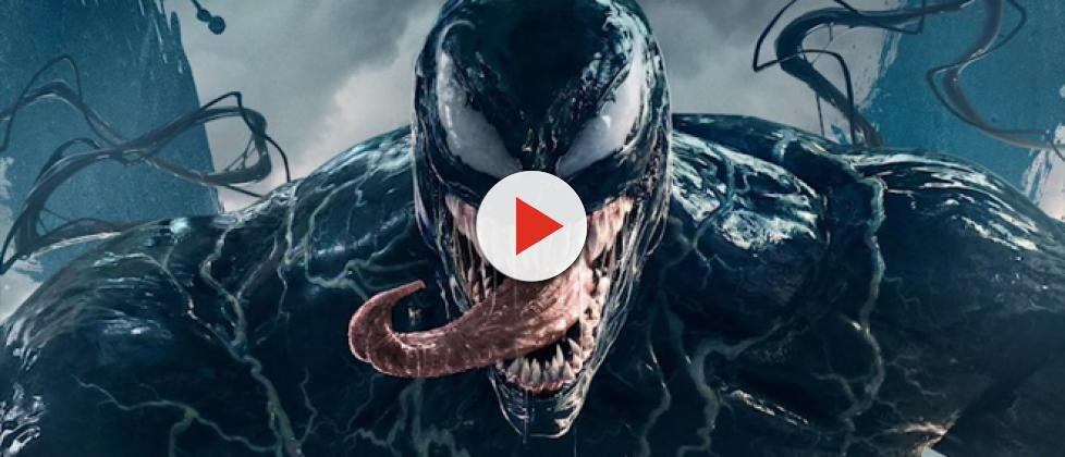 Venom Spoilers: The symbiotes want to takeover the planet in the film