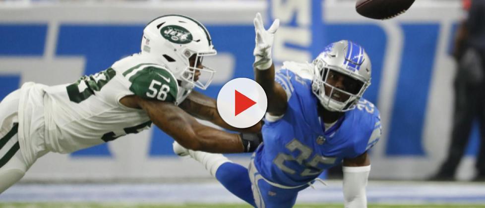Week 3 NFL Odds: TV schedule, predictions & why 0-2 teams must win this weekend