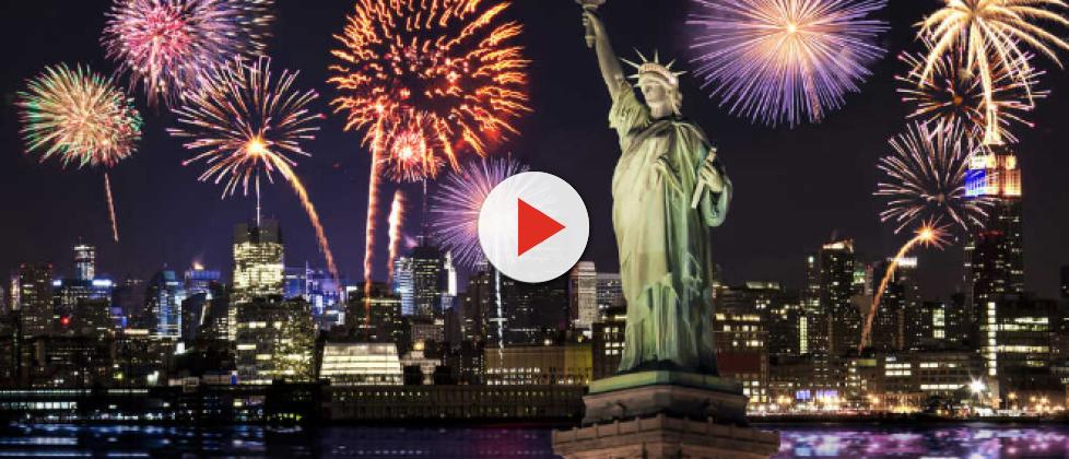 17 things to do in New York City during the 2018/2019 Holiday Season