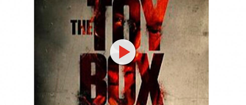 The Toybox: Interview with director Tom Nagel