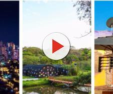 15 lugares para tirar selfie em Goiânia e impressionar os amigos ... - com.br