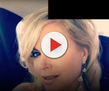 Eileen Davidson is leaving The Young and the Restless.[image source: Solid Entertainment News - YouTube]