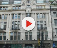Embaixada em Londres abre oportunidade de emprego