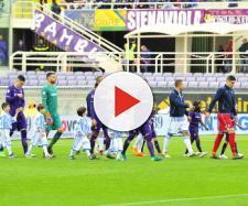 Fiorentina-Spal in diretta Tv solo su Sky: probabili formazioni.