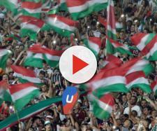 Fluminense espera de 30 a 40 mil presentes no Maracanã para jogo de volta na Sul-Americana. (Foto: Portal Notícias Brasil)