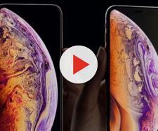 iPhone Xs e Xs Max: come averli con Tim, Wind e altri operatori telefonici