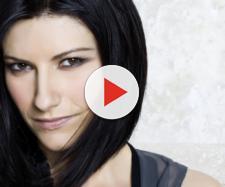 Laura Pausini al Circo Massimo su Canale 5: sabato 22 settembre - hotel-stpierre.com