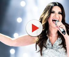 Laura Pausini candidata nella categoria 'Best Traditional Pop Vocal Album'.