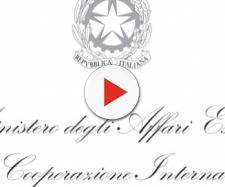 Ministero degli Affari Esteri e della Cooperazione Internazionale: tirocini 2018