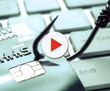 Nuova truffa online che azzera i conti: attenzione agli hacker