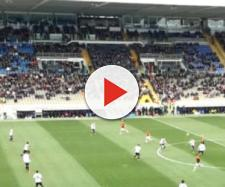 Parma-Cagliari, risultato finale 2-0: le azioni salienti del match (VIDEO) di Serie A.