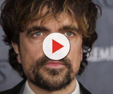 Peter Dinklage confiesa que tuvo dudas en interpretar a Tyrion Lannister