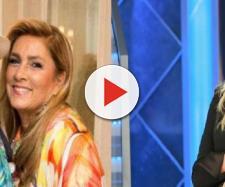 Romina Power sarà di nuovo a Domenica in, Al Bano ospite alla terza puntata