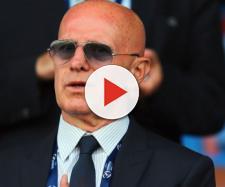 Sacchi: 'L'Inter è stata dominata per 85 minuti dal Tottenham, Spalletti ha un problema'