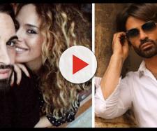 Uomini e Donne: Gianni Sperti contro Sara Affi Fella.
