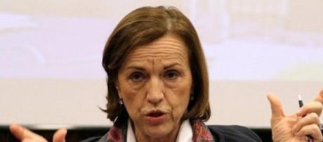 Superare la legge Fornero con quota 100 ma molti sono appesi proprio alle deroghe lasciate in vigore dal Governo Monti
