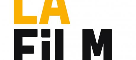 the Los Angeles Film Festival (LAFF) is kicking off it's 24th edition. [With permission: Film Independent/Los Angeles Film Festival]