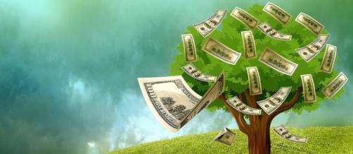 7 sites para ganhar dinheiro extra