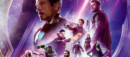 Avengers 4: Mark Ruffalo parla del reshoot dell'atteso film