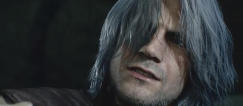 Capcom commented on 'Devil May Cry 5's' online multiplayer listings [Image Credit: IGN/YouTube screencap]