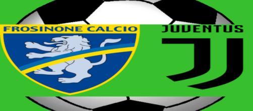Diretta Frosinone-Juventus in tv e in streaming: la partita sarà visibile su Sky Sport, SkyGo e NowTv
