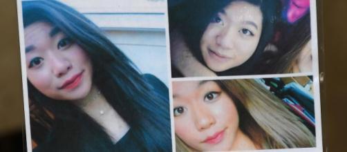 En fouillant le passé du pincipal suspect dans l'affaire Sophie Le Tan, les enquêteurs découvrent des cambriolages très inquiétants.
