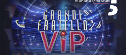 Grande Fratello Vip, in onda da lunedì 24 settembre