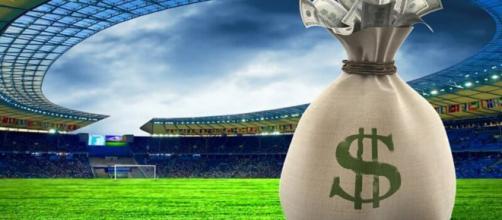Hacienda en los últimos cinco años ronda los 1000 millones de euros