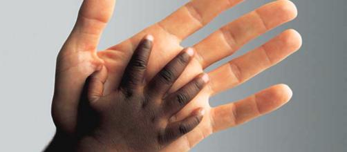 Medici contro il razzismo, al via una campagna per combatterlo