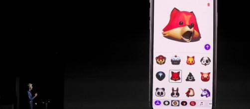 iPhone Xs con Tim, i prezzi dei nuovi dispositivi di Apple, niente sconti