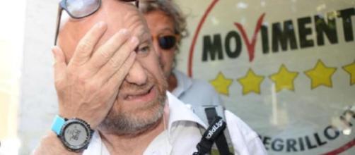 Livorno approva lo Ius Soli e concede la cittadinanza agli stranieri