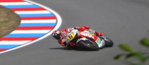 MotoGP, Gran Premio di Aragon in diretta tv su Sky e in differita su Tv8