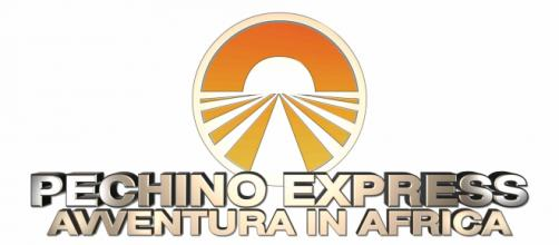 Pechino Express - Avventura in Africa, al via ieri sera su Rai 2