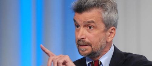 Pensioni, Damiano: 'no alle minime da 780 euro, pro abolizione Fornero'