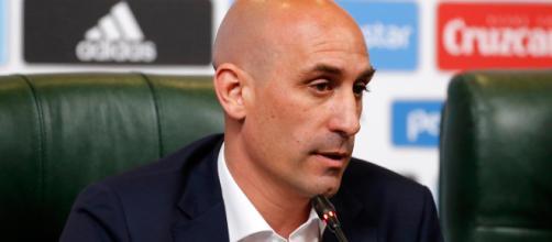 Rubiales dice no al Girona Barca en Miami