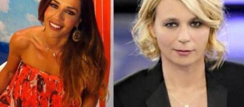 Uomini e donne, Raffaella Mennoia furiosa su Ig: qualcuno ha preso in giro la redazione