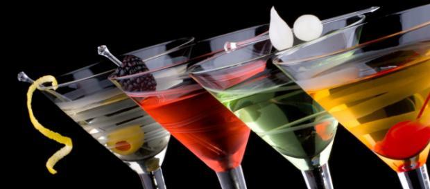 Alcol causa di più di 200 malattie