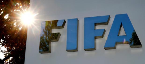 """FIFA verteidigte Streichung von """"Korruption"""" aus Ethikcode ... - nachrichten-aktuelle.com"""