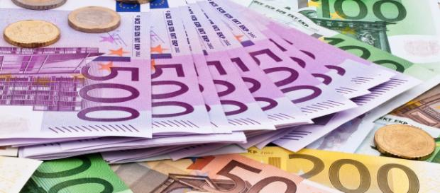 NoiPA supplenti, data esigibilità dello stipendio