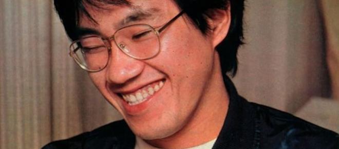 Akira Toriyama implementiert CGI-Technologie im Film Dragon Ball Super: Broly
