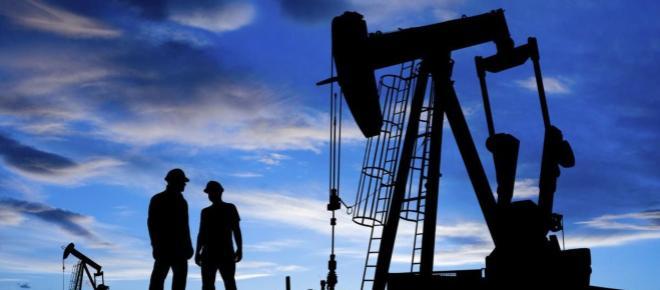Estados Unidos se consolida como el mayor productor mundial de petróleo