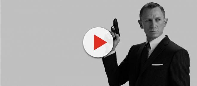 Surprise at 'James Bond' New Director, Cary Joji Fukunaga