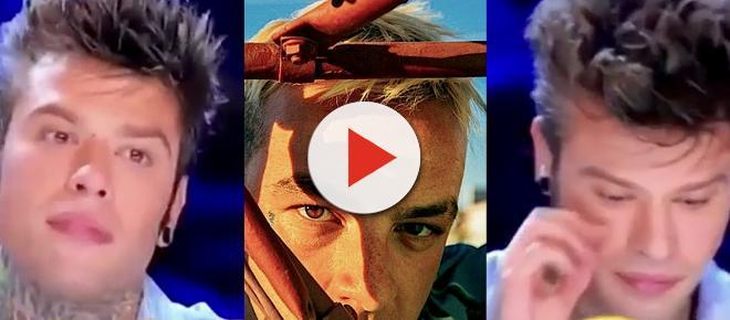 Salmo prende in giro Fedez e pubblica '90 minuti' (VIDEO)