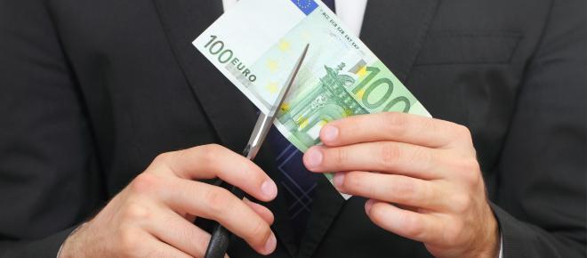 Riforma Fiscale: Il Tesoro propone l'Irpef a 4 aliquote